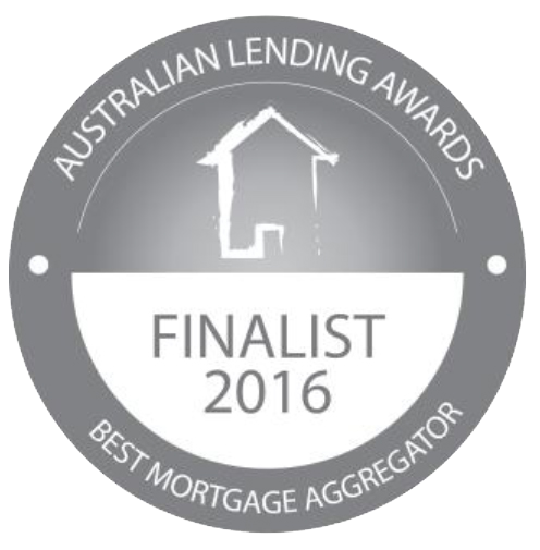 ALA 2016 finalist best mortgage aggregator