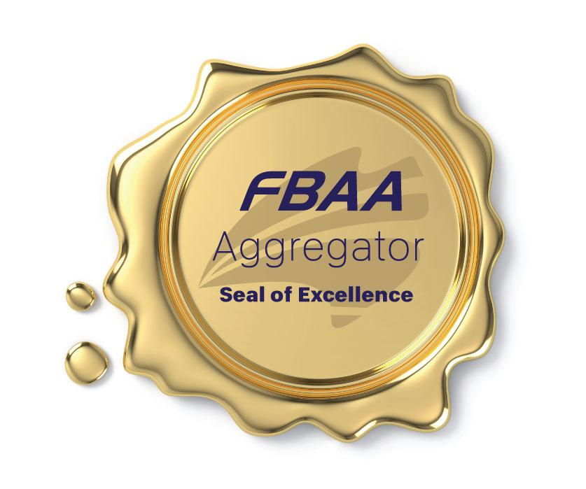FBAA R1AGGREGATOR