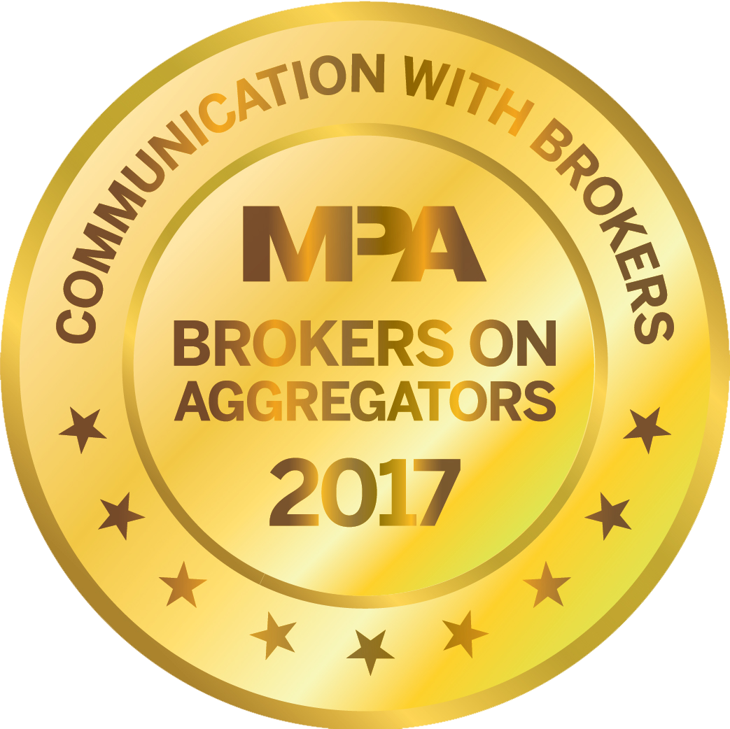 MPA 2017 communication with brokers