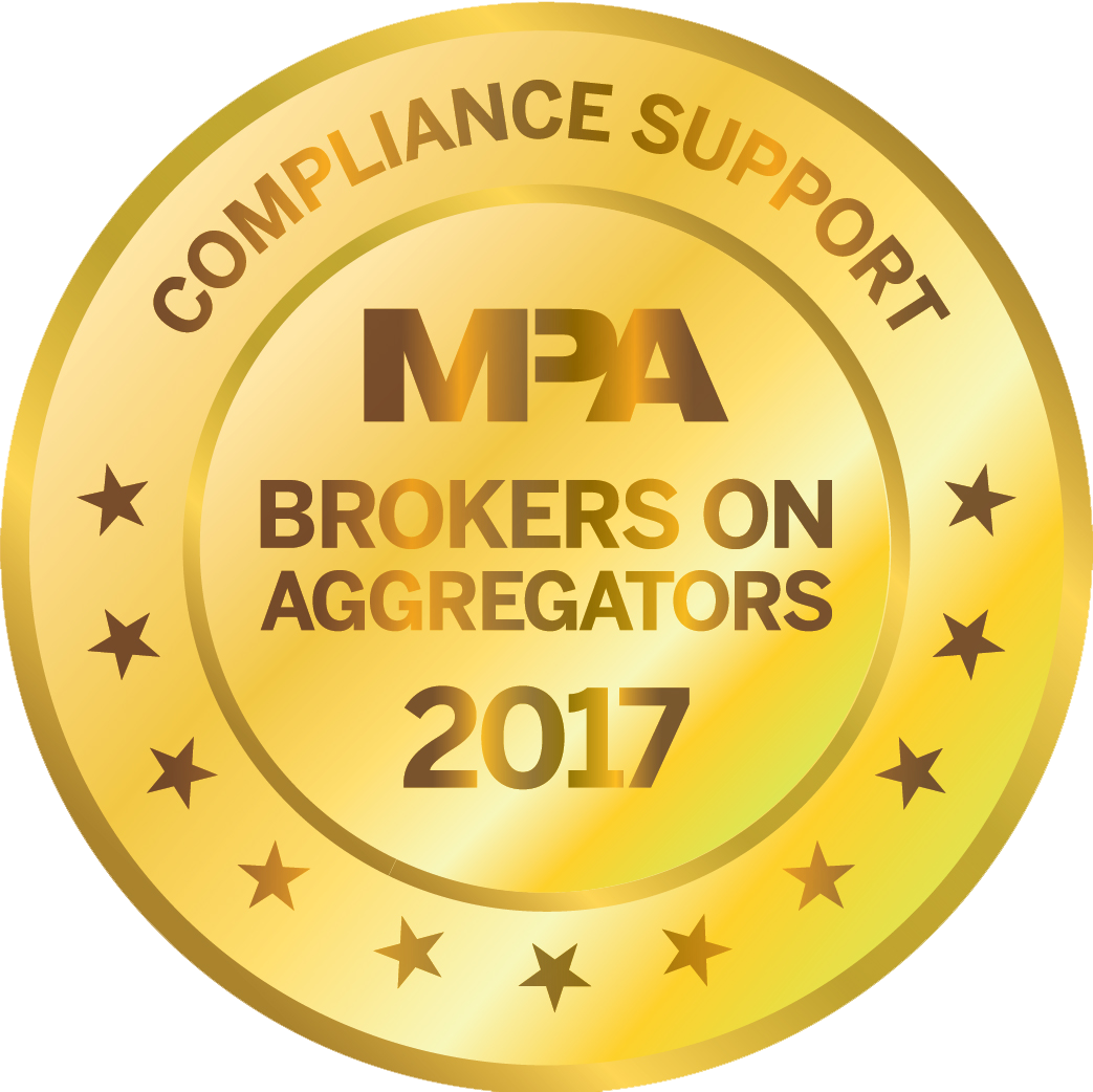 MPA 2017 compliance support