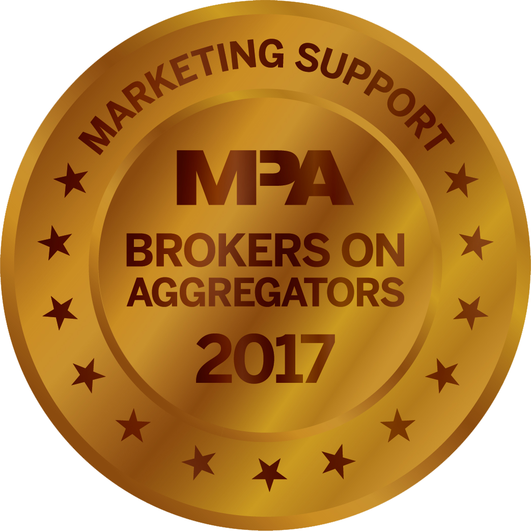 MPA 2017 marketing support