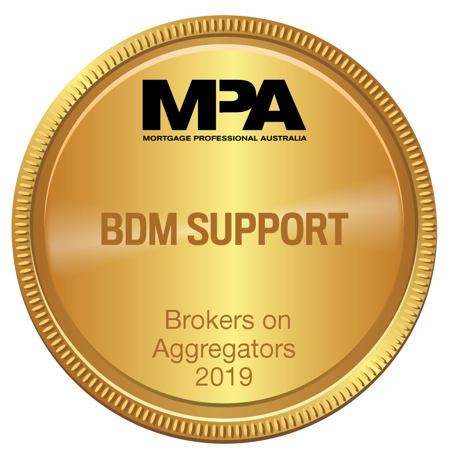 MPA 2019 BDM support