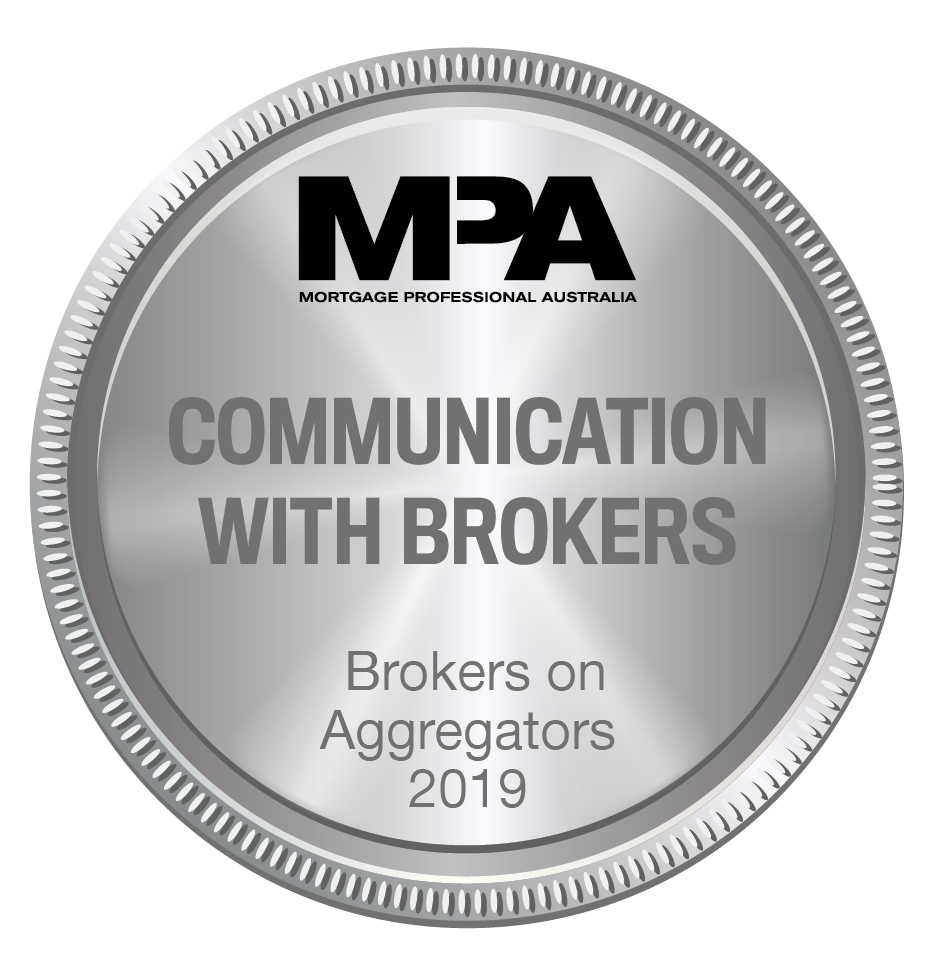MPA 2019 Communication with brokers