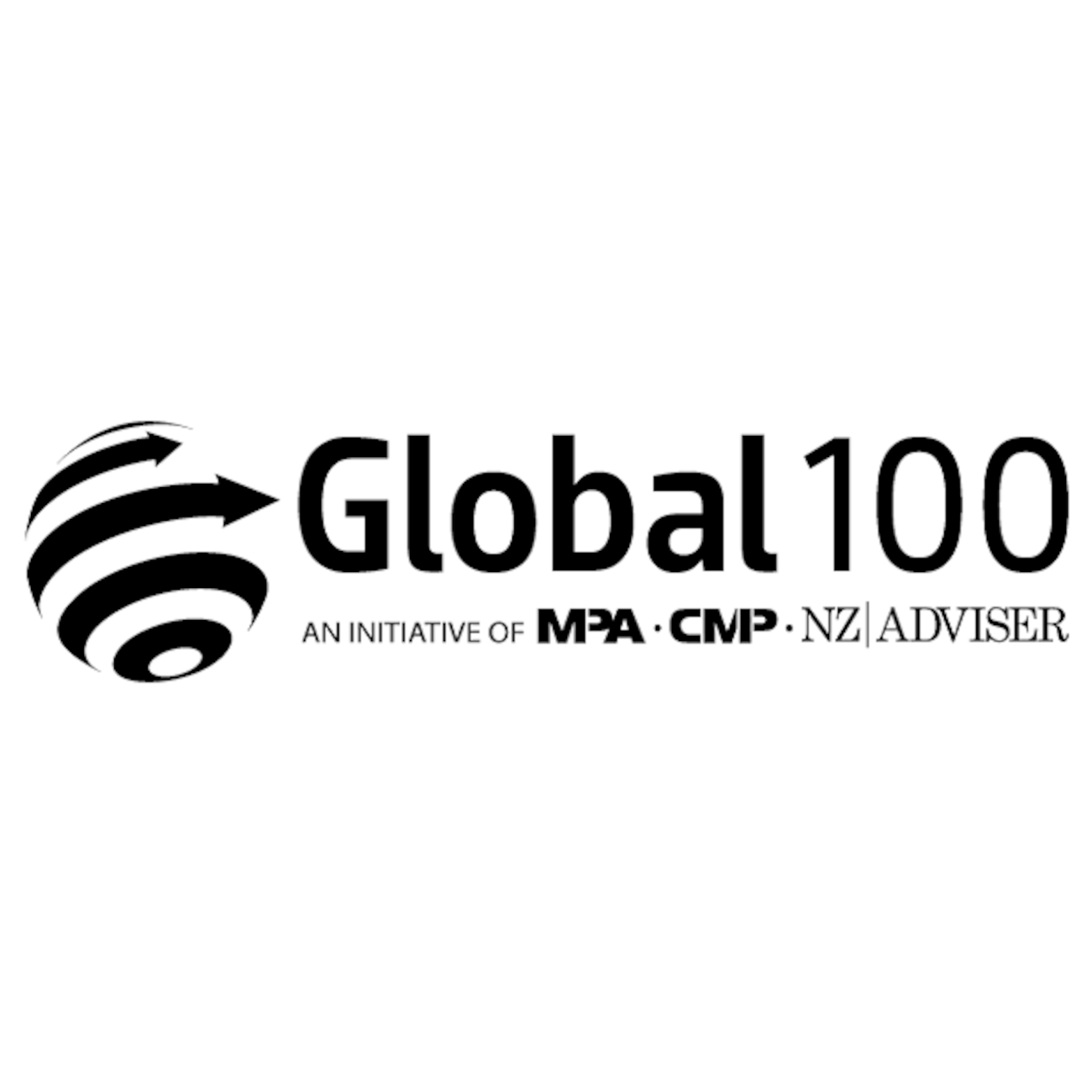 MPA 2019 Global 100 Tanya