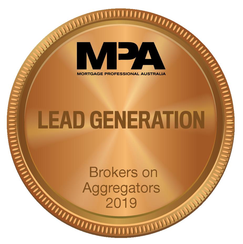 MPA 2019 Lead generation