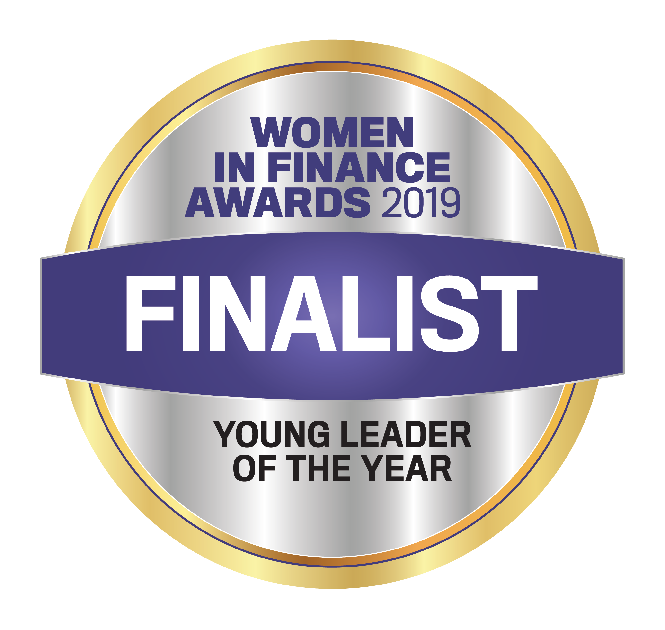 WIFA 2019 Finalists Young Leader of the Year
