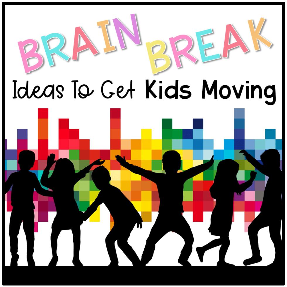 brain-break-ideas-post-1